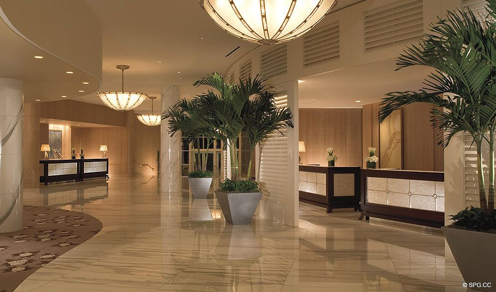 Ritz Carlton Residences Fort Lauderdale Beach Luxury Oceanfront Condos In Fort Lauderdale