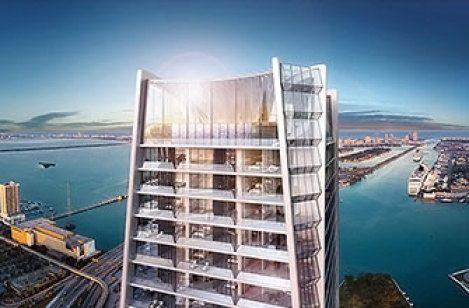 Seaside Properties Group