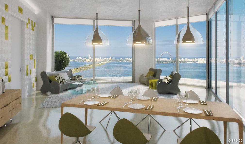Building Interior Design Modern Home Design And Decorating Ideas
