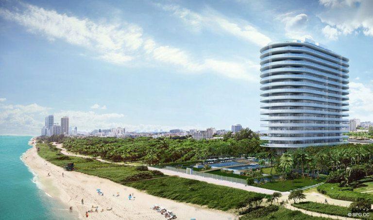 eighty seven park 87 park luxury oceanfront condos in. Black Bedroom Furniture Sets. Home Design Ideas