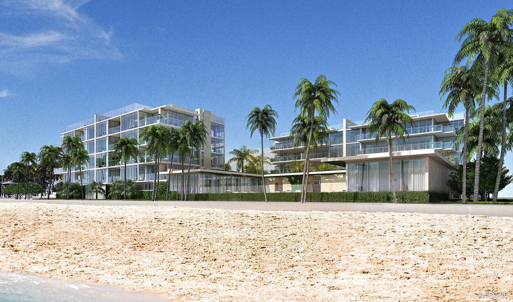 Hollywood Beach Fl Oceanfront Condos For Sale