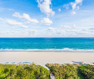 Thumbnail for Penthouse 6 For Sale at Presidential Place, Boca Raton Florida 33432