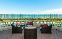 Thumbnail for Residence 206 at Bellaria, Luxury Oceanfront Condominiums in Palm Beach, Florida 33480.