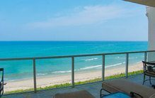 Residence 505~S, Bellaria Luxury oceanfront condo for sale, Palm Beach waterfront homes for sale, Miami luxury oceanfront condos, South Florida luxury real estate