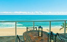 Thumbnail Image for Residence 508 at Bellaria, Luxury Oceanfront Condominiums in Palm Beach, Florida 33480.
