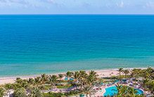 Thumbnail Image for Residence 1902 at L Hermitage, Luxury Oceanfront Condominiums Fort Lauderdale, Florida 33308