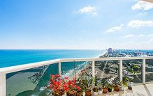 Thumbnail Image for Oceanfront Penthouse Residence 2 at L'Hermitage, Fort Lauderdale, Florida 33308