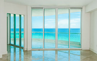 Thumbnail Image for Residence 1001 at Turnberry Ocean Colony, Luxury Oceanfront Condominiums in Sunny Isles Beach, Florida 33160
