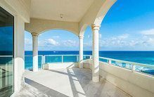Thumbnail Image for Penthouse 7 at Bellaria, Luxury Oceanfront Condominiums in Palm Beach, Florida 33480.