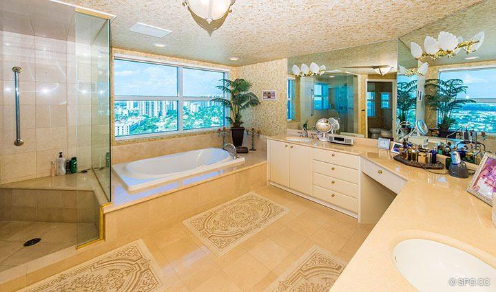 Italian Kitchen Cabinets Fort Lauderdale