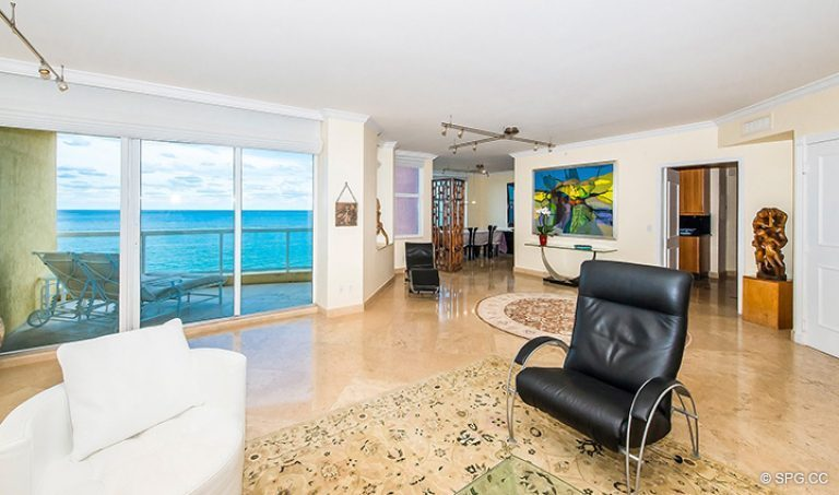Residence 12d Tower I For Sale At The Palms Luxury