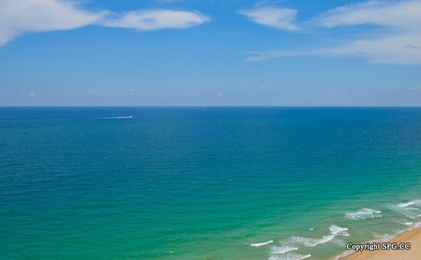 Ft Lauderdale Condos On The Beach Rental