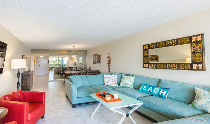 Residence 214 At The Concordia West Luxury Waterfront Condos In Palm Beach Florida 33480