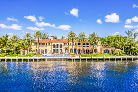 Thumbnail for Luxury Estate Home, 220 North Compass Drive, Fort Lauderdale, Florida 33308