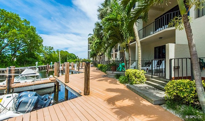 Townhouse 12 Boca Raton Florida