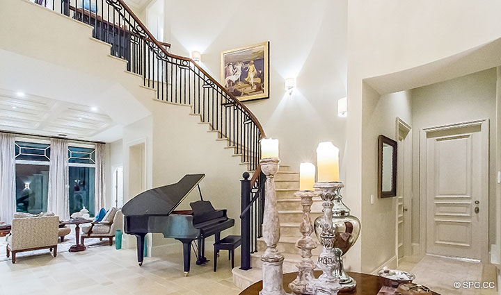 2536 lucille drive, fort lauderdale, florida