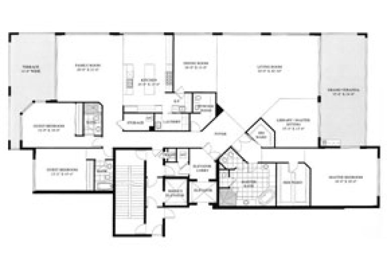 Click to View Lucia Floorplan