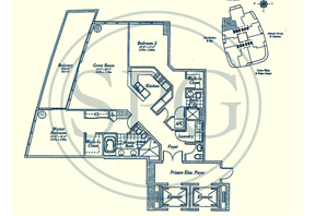 Click to View the 01 Floorplan