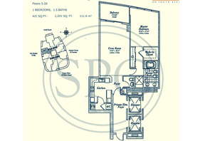 Click to View the 02 Floorplan