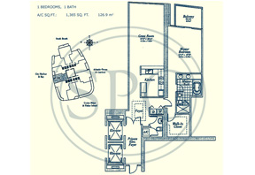 Click to View the 03 Floorplan