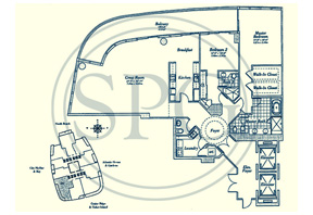 Click to View the 04 Floorplan