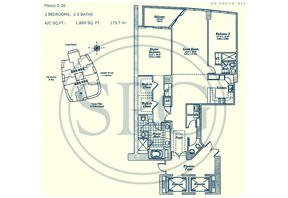 Click to View the 05 Floorplan