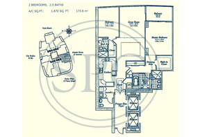 Click to View the 07 Floorplan