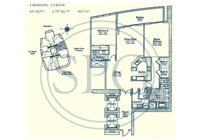 Click to View the 08 Floorplan
