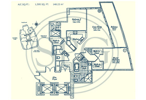 Click to View the 09 Floorplan