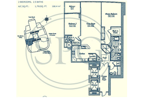 Click to View the 12 Floorplan