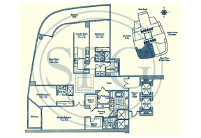 Click to View the 13 Floorplan