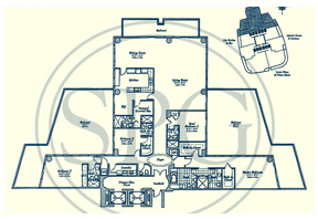 Click to View the 15 Floorplan