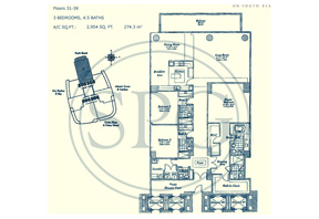 Click to View the 18 Floorplan