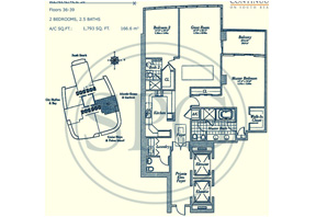 Click to View the 20 Floorplan