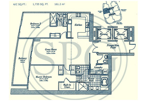 Click to View the 24 Floorplan