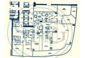 Click to View the 27 Floorplan