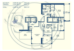 Click to View the 02-G Floorplan