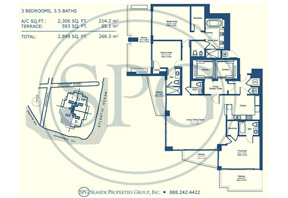 Click to View the 03-I Rev Floorplan