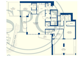 Click to View the 04-I Floorplan