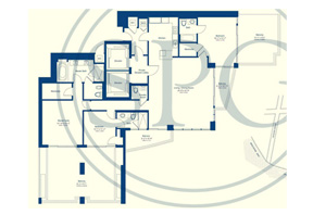 Click to View the 03-I Floorplan