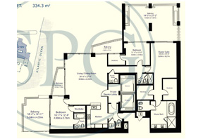 Click to View the 01-D Rev Floorplan