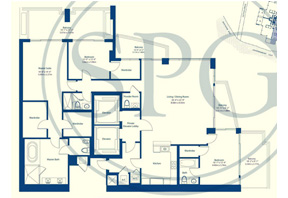 Click to View the 02-D Floorplan