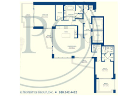 Click to View the 05-C Floorplan