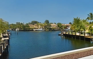 Thumbnail for Rio Vista Luxury Waterfront Homes, Fort Lauderdale, Florida 33316