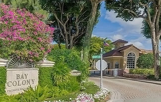 Thumbnail for Bay Colony Luxury Waterfront Homes, Fort Lauderdale, Florida 33308