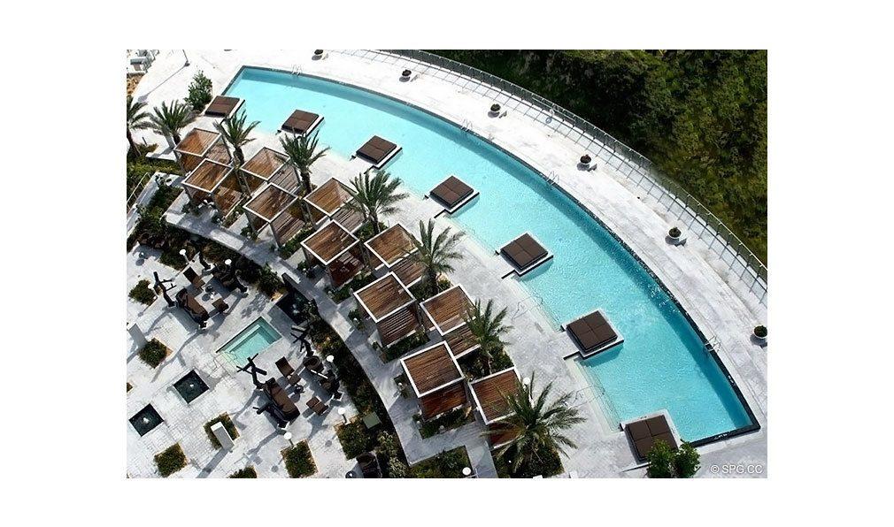 Apogee Luxury Waterfront Condos In Miami Beach