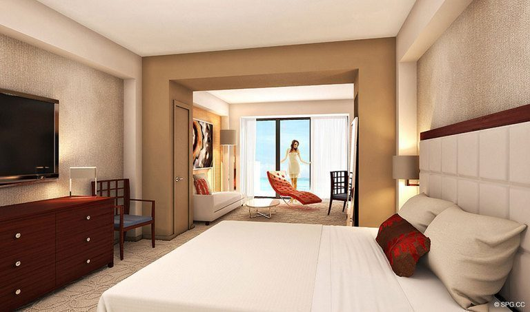 Two bedroom suites ft lauderdale florida home plan for 2 bedroom hotels in fort lauderdale fl